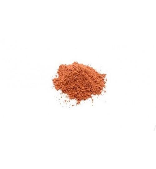 Tonerde Rot Naturkosmetik