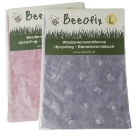 Bienenwachstücher L Bio Nachhaltig Wien