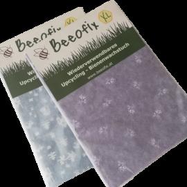 Bienenwachstücher Nachhaltige alternative wien Bio