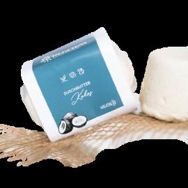 duschbarren kokos naturkosmetik