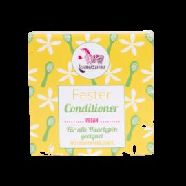 Fester Conditioner – Lamazuna