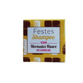 vegan naturkosmetik festes haarshampoo wien