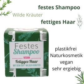 fettiges haar  naturkosmetik festes haarshampoo wien
