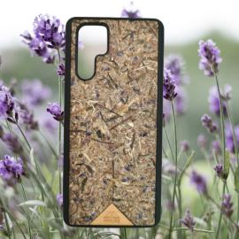 mmore nachhaltige Lavendel handyhüllen wien