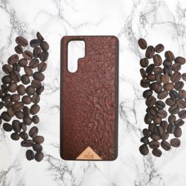 Handyhülle – Kaffee Arabica
