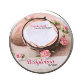 naturkosmetik vegan bodylotion