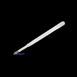 Miene für - Bambus Kugelschreiber