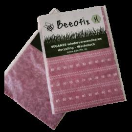 vegnes bio Bienenwachstuch wien