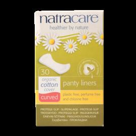 Natracare_Binde_Natur_Vegan