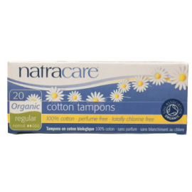 Natracare_Vegan_Umweltfreundlich_Binde_Natur