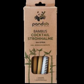 pandoo_Strohalm_Bambushalm_Bambus_Natur