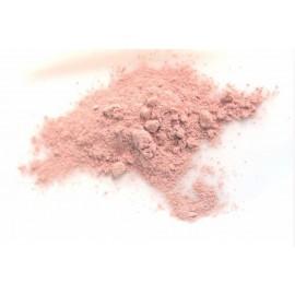 rosa tonerde