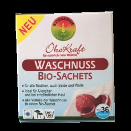 Waschnüsse_Vegan_Bio_Baumwolle_Cocoeco