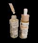 bio gesicht serum elixir naturkosmetik shy deer wien