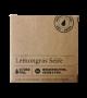 bio lemongras natürliche seife naturkosmetik