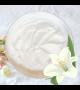 monoi tiare wolkenlos naturkosmetik bio bodybutter lotion