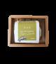 zero_waste_bio_naturkosmetik_men_duschbaren_festes_shampoo