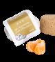 duschbaren shampoobaren men männer mandarine  naturkosmetik