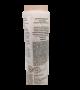 Emulsion recycling platik und glas