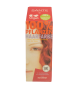 haarfarbe rot henna