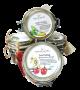 salz peeling natural secrets kirsche vanille