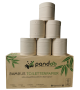 klopapier pandoo aus bambus nachhaltig