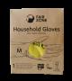 nachhaltige handschuhe aus gummi fair zone natürlich