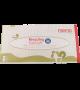 nachhaltige taschentücher recycling wien