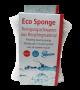 eco nachhaltiger schwamm recycling
