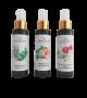 Tonic (Gesichtswasser) - Natural Secrets - gegen Pickel, Akne und Mitesser