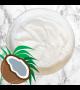 kokos wolkenlos naturkosmetik bio bodybutter lotion