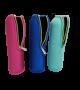Neoprenschutz für Glasflasche Doras