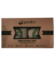 Pandoo aktivkohle bambus lufterfrischer