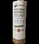 Pandoo_Bambus_Vegan_Tücher_Bambustücher_Cocoeco