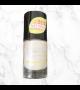 rosa nachhaltig und natürlicher nagellack