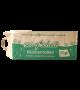 sei gscheit küchenrolle aus recyceltem papier