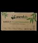 klopapier pandoo aus bambus nachhaltig bio