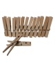 wäscheklammer nachhaltig natürlich aus bucheholz doras