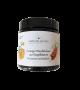 ringblumen balsam natural secrets abschminköl wien natürlich nachhhaltig naturkosmetik im glas