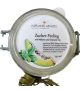 zucker peeling natural secrets grünner tee melone bio