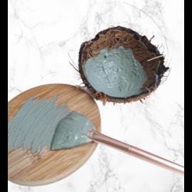 Tonerde blau – Natural Secrets