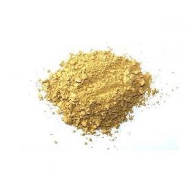 Tonerde gelb – Natural Secrets