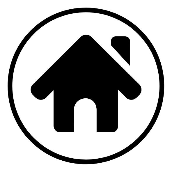 Home - Laden Geschäft in Wien
