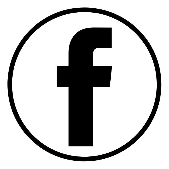 facebook Cocoeco