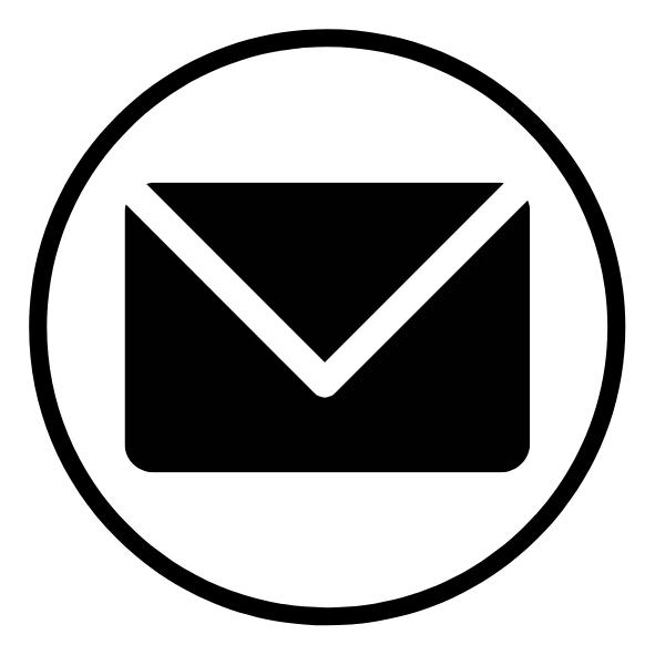 Kontakt Mail Cocoeco Naturkosmetik