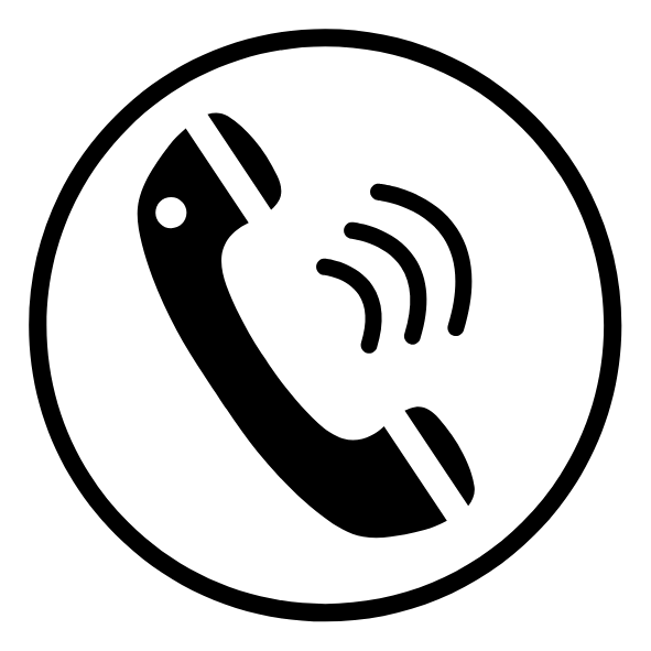 Kontakt Cocoeco Telefonnummer