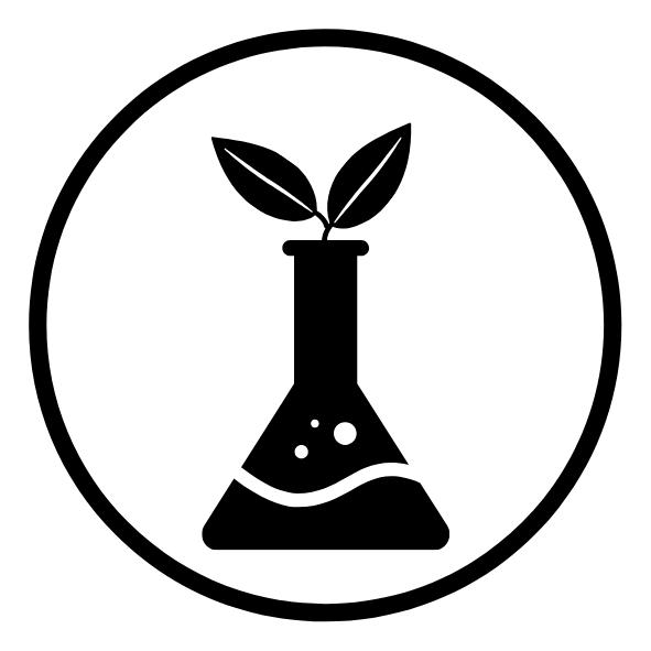Natürliche BIO Produkte und Naturkosmetik