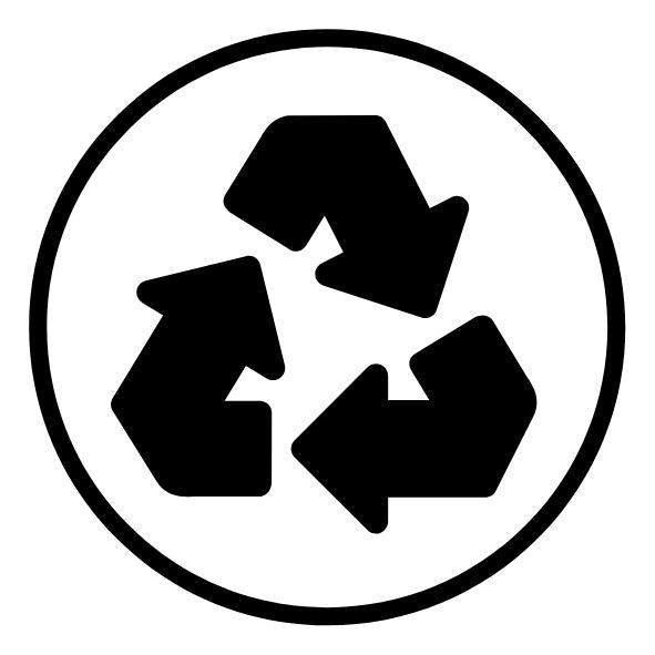 Recycle Rabatte