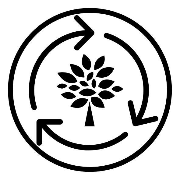 Zero waste / lesswaste / plastikfrei