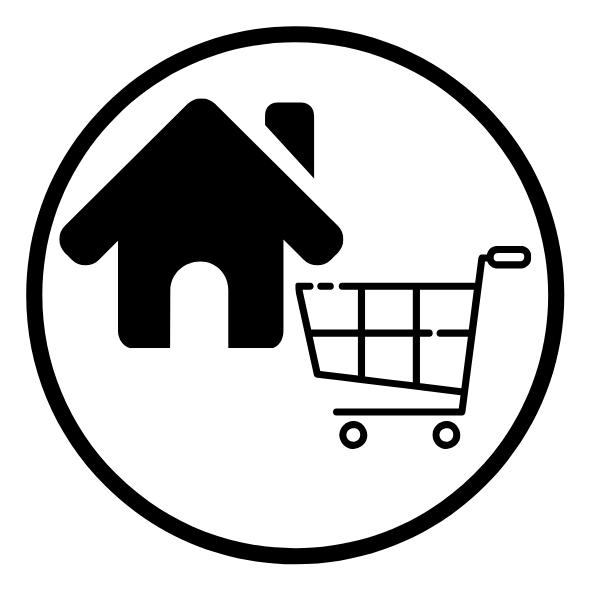 Pick up at the Store - Kosmetik im Geschäft abholen